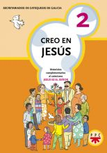 Creo en Jesús 2