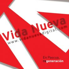 VidaNuevaDigital.com