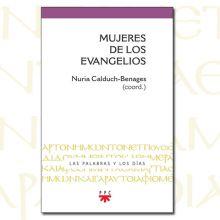 PPC Mujeres de los evangelios Nuria Calduch