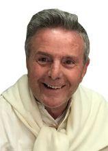 Alejandro Fernandez Barrajon autor PPC