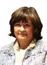Alicia Pérez Tripiana - Autores PPC