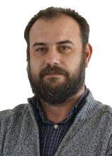 Jose Fernando Juan autor PPC