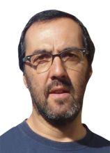 José Laguna Matute - Autores PPC