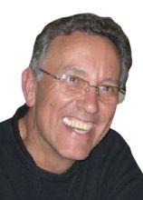 Antonio García Rubio - Autores PPC