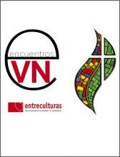 Encuentro Vida Nueva Sinodo Amazonia Entreculturas