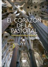 PPC El corazon de la pastoral Fernando Cordero